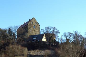 Schloss Magenheim