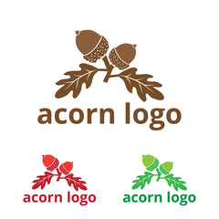 oak tree, oak tree logo, winter oak, fall oak, seasons, summer oak, business, acorn