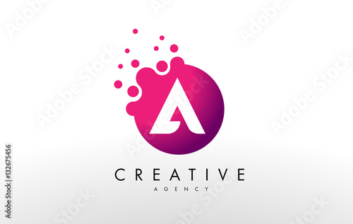 Fancy Logo Designer  Free Online Design Tool