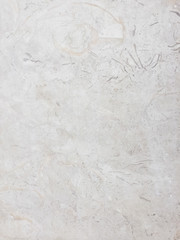 Natural stone surface texture background