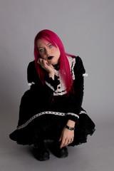 Dark Lolita