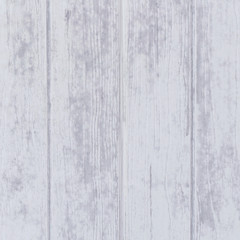 grey wooden wall texture background