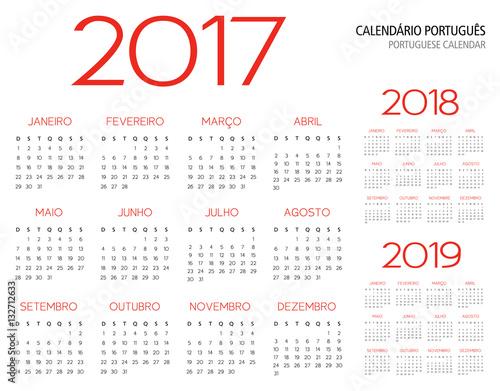 Календарь июнь 2017-2018 праздничные дни