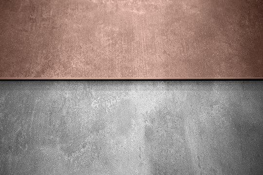 texture of granite countertops