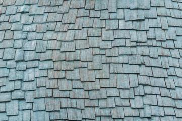 tile rooftop background