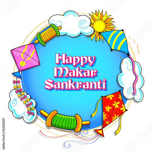 makar sankranti essay Makar sankranti 2018 is an auspicious hindu festival and falls on january 14 (sunday) makar sankranti festival is also marked by kite flying.