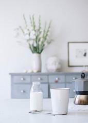 gmbh kaufen mit arbeitnehmerüberlassung Angebot Keramik gmbh hülle kaufen Vorratskg