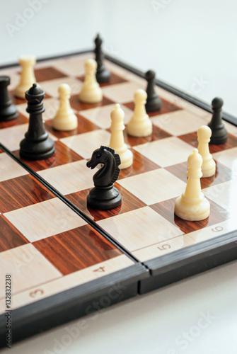 Dama gioco da tavolo immagini e fotografie royalty free su file 132832238 - Gioco da tavolo non t arrabbiare ...