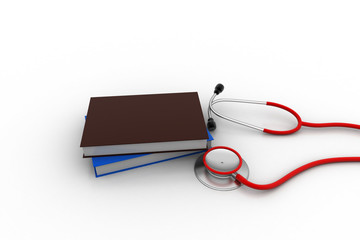Medical reference concept