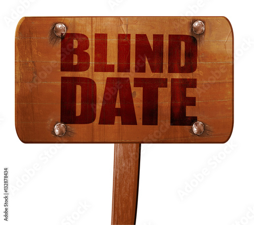 blind date text Blind date translation french, english - french dictionary, meaning, see also 'blind',blind alley',blind corner',blind spot', example of use, definition, conjugation, reverso dictionary.