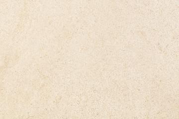 Ceramic porcelain stoneware tile texture or pattern. Stone beige