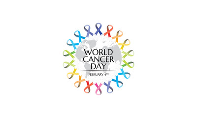 cancer day 02