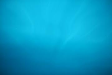 Underwater sea ocean background photo