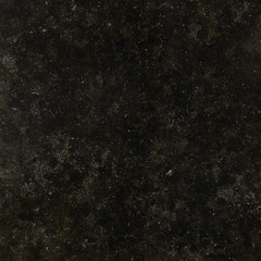 Square black concrete texture 05