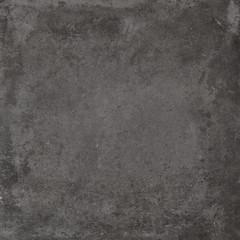 Square dark grey concrete texture 01
