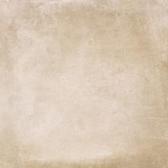Square light beige concrete texture 01