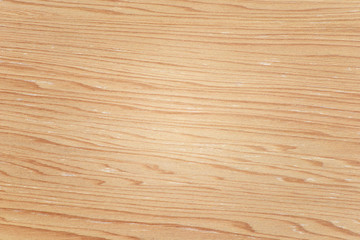 Wooden background and textured, Beautiful wooden surface with tree ring, Hinoki wooden material