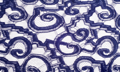 texture lace