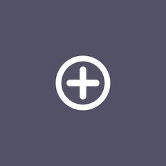 medical icon design