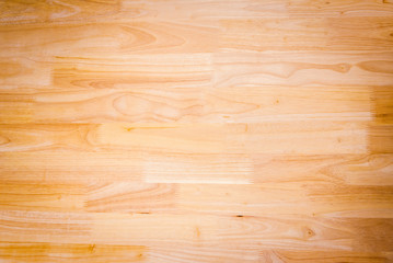 Wood texture, wooden background. Brown wood.