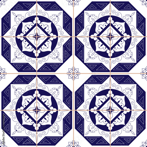 Nice 16X32 Ceiling Tiles Huge 18 Inch Floor Tile Square 18 X 18 Ceramic Tile 20 X 20 Floor Tile Patterns Young 24 X 24 Ceiling Tiles Brown3 X 12 Subway Tile Spanish Tile Pattern From Dark Blue And White Ornaments ..