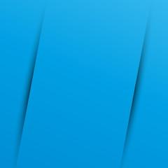 fond abstrait,bleu