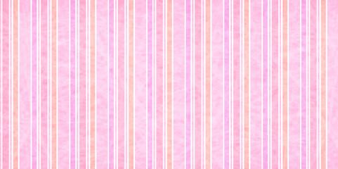 ひな祭り 節句 ピンク 背景