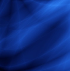 Deep blue wallpaper water abstract smooth background