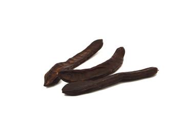 doğal ve kuru keçi boynuzu resimleri