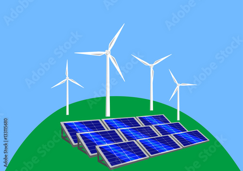 Download Pictures Of Evacted Solar Panels 80