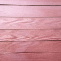 Texture of wood background and wallpaper closeup.
