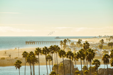 Little Corona Beach, Orange County California