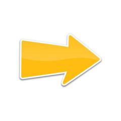 fairkaufen gmbh  gmbh anteile kaufen finanzierung rabatt gmbh kaufen mit arbeitnehmerüberlassung gmbh kaufen risiken