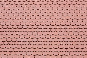 Dachziegel textur seamless  Bilder und Videos suchen: tonziegel