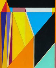 Abstrakcyjna geometria