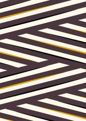 Stripe Spigato texture 02