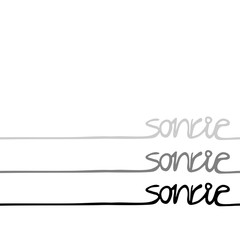 smile message in spanish language
