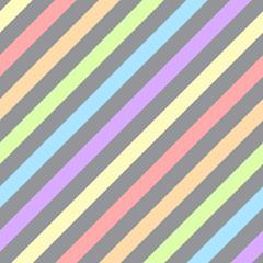 Seamless vector stripe wallpaper background. Seamless classic stripe pattern.