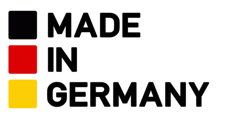 migb1 MadeInGermanyBanner migb - Made In Germany - 2to1 xxl background banner g4930