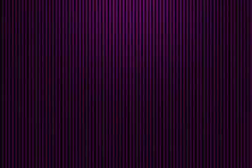Luxury stripes background