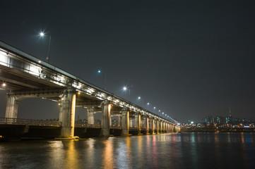 bridge lighting4