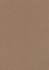 Poster de jardin Cuir full frame leather background