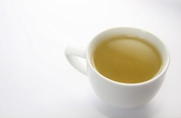 Organic Green Tea. Japanese Matcha tea. Tea powder. Enjoy this green tea is practically. Servings of tea
