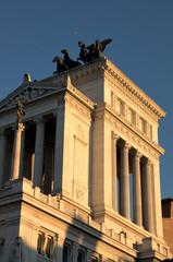 Roma Vittoriano