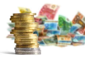 GmbH kaufen gmbh kaufen münchen rabatt Unternehmenskauf gmbh anteile kaufen steuer