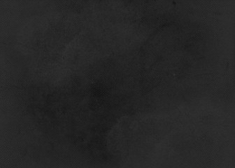 Black and gray abstract textured background with dots