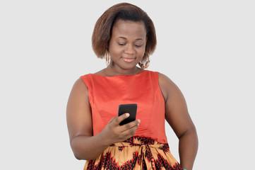 Rencontre femmes telephone portable