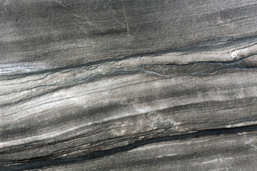Luxury marble. Gray stome abstract background.