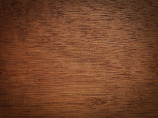 wood background retro