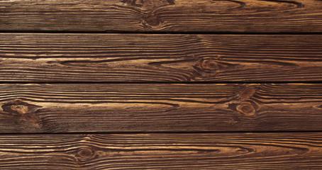 Background old planks